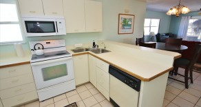 New Smyrna Beach Weekly Rental